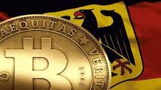 Krypto Money Warning From The Head Of The Federal Reserve – Crypto Money, bitcoin, Ethereum, Credit Card news Finance Quotes, Finance Tips, Crypto Money, Der Handel, Bitcoin Value, Blockchain Cryptocurrency, Financial Instrument, Crypto Coin, Federal