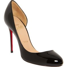 3a8d972eb2f 45 meilleures images du tableau I ♥ Blake Lively Shoes