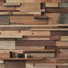 374753-madera-recicla-00