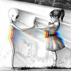 We come in Peace ❤️ -Bob the Alien 👽 Please use promo cod Arte Dope, Dope Art, Alien Drawings, Art Drawings, Psychedelic Art, Alien Aesthetic, Alien Tattoo, Aliens And Ufos, Alien Art