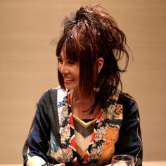 My Moon And Stars, My Muse, Musicians, Kimono Top, Kawaii, Japanese, Band, Women, Fashion