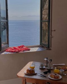 European Summer, Italian Summer, Pause Café, Living In Italy, Window View, Summer Dream, Spring Summer, Northern Italy, Travel Aesthetic