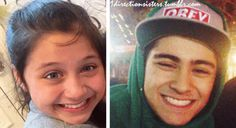 OMG Zayn and Safaa they smile the same!!!!!!!!!!!!!!!!!!!!!!!!!!!!!!!!!!!!!!!!!!!!!!!!!!!!!!!!!