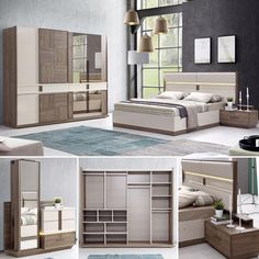 Examine this web link right below based upon bedroom furniture sets Simple Bedroom Design, Wardrobe Design Bedroom, Bedroom Bed Design, Home Decor Bedroom, Modern Bedroom Furniture Sets, Italian Bedroom Furniture, Bedroom Cupboard Designs, Luxurious Bedrooms, Trends