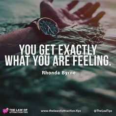 100 Law of Attraction Quotes - The Law of Attraction Tips ― Rhonda Byrne Rhonda Byrne Quotes, Michael Beckwith, Wayne Dyer Quotes, John Assaraf, Law Of Love, Norman Vincent Peale, Everything Is Energy, Stephen Covey, Kahlil Gibran
