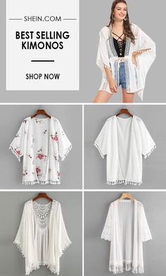 Hey you will love it Indian Fashion Dresses, Girls Fashion Clothes, Teen Fashion Outfits, Edgy Outfits, Look Fashion, Girl Fashion, Fancy Dress Design, Stylish Dress Designs, Modest Summer Fashion