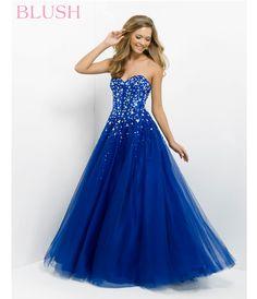 blue dress - Google zoeken