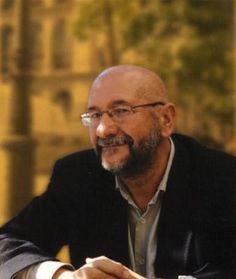 José María Conget