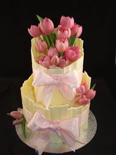 Sugar and Spice Cakes Adelaide - the Adelaide cake specialists :: Wedding Cakes Adelaide
