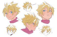 Naruto Oc, Naruto Cute, Naruto Funny, Naruto Girls, Kakashi, Uzumaki Family, Naruto Family, Boruto Naruto Next Generations, Boruto And Sarada
