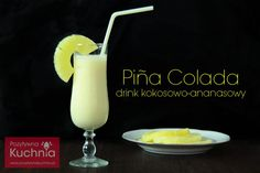 Pina Colada Rum, Pineapple Juice, Hurricane Glass, Coconut Milk, Drinks, Tableware, Recipes, Google, Pina Colada