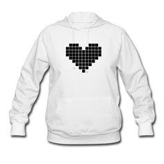 http://www.mayhem-7.com/pixel/  New design from MayheM-7 - Like & Share!  #Pixel #Heart #OldSchool #Pixel #Classic #Love #Nerd #PixelArt #c64  MayheM-7 - High quality apparel & accessories with a wide variety of styles and designs  Facebook: https://www.facebook.com/mayhem7shop  #MayheM7 #MayheM #Shirt #Apparel #Tshirt #TankTop #Hoodie #Cloths #Fashion #Art #Retro #Pixels #Geek #Design #Unique