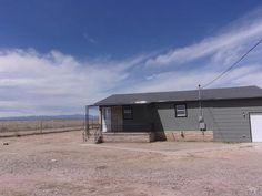 10 best pueblo west images pueblo west pueblo colorado aspen rh pinterest com