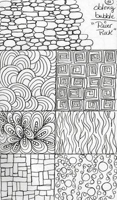 Sketch+Book+3.jpg 935×1,600 pixels