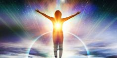 2 Energy Practices for Accessing Natural States of Bliss & More VibrantHealth