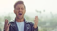 Country Music Lyrics - Quotes - Songs The voice - 'Voice' Finalist Billy Gilman Releases Chilling Song That Bleeds Devotion - Youtube Music Videos http://countryrebel.com/blogs/videos/voice-finalist-billy-gilman-releases-chilling-song-that-bleeds-devotion
