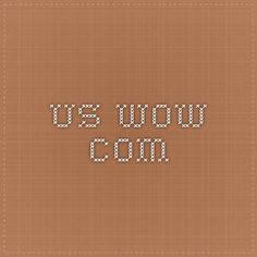 us.wow.com