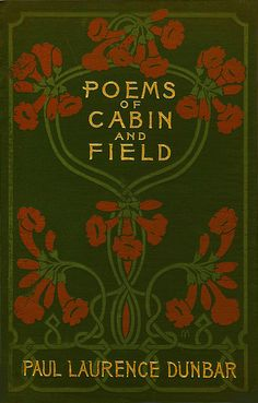 Alice Cordelia Morse--Dunbar--Poems of Cabin and Field | Flickr - Photo Sharing!