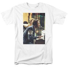 John Lennon: Peace T-Shirt