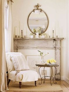 https://www.pinterest.com/artsparkles/shabby-chic-decorfrench-country-chic/