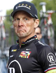 24 Best Lance Armstrong images  a545bb652