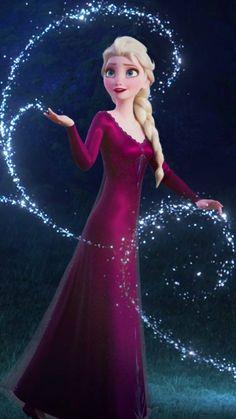 Frozen's Elsanna ♥ Disney ♥ Everything Yuri My works on deviantart Rapunzel Disney, Princesa Disney Frozen, Disney Frozen Elsa, Disney Princess Pictures, Disney Princess Quotes, Disney Princess Drawings, Disney Songs, Disney Quotes, Elsa Quotes