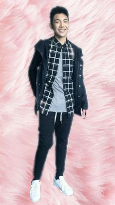 Espanto, Got7, Wallpapers, Artist, Anime, Photos, Baby, Fashion, Moda
