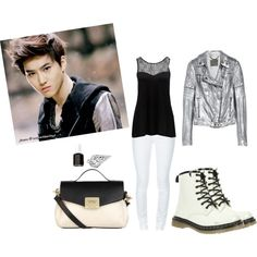 Suho 39 S Fashion My Fangirl Is Showing Pinterest Suho And Fashion