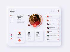 App Ui Design, Mobile App Design, Android Design, Site Design, Flat Design, Design Design, Web Dashboard, Dashboard Design, Gui Interface