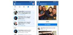 La decisión de Canadá y Europa de prohibir el reconocimiento facial automático de Facebook es una victoria para el usuario... según se mire.  Analizamos el impacto que tiene respecto a la seguridad y privacidad de nuestros datos, con un corolario que seguramente se te haya pasado desapercibido.  #Facebook #Seguridad #Privacidad