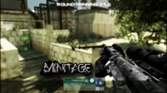 Minitage #1 by Teh_RavishKitty