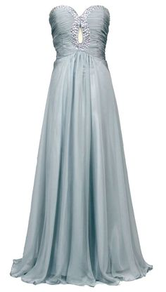 M75 FairOnly Women's Silk Evening Prom Formal Dresses Stock Size 6 8 10 12 14 16