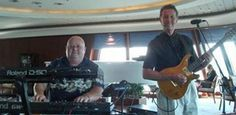 Spot On Events Direct Stockport supplies entertainers for events worldwide via Spot On Entertainment Ltd one of the UK's leading entertainment suppliers. Pop Rock Songs, Lounge Music, Easy Listening, Panama, Caribbean, Jazz, Dancing, Entertaining, Weddings