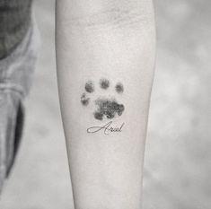 https://www.revelist.com/wellness/tiny-pawprint-tattoos/12645//28/#/28