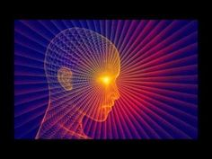Activate Your Higher Mind ➤ Subconscious Programming | Success | Happiness | Abundance | Prosperity - YouTube