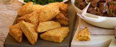 best ever scones recipes