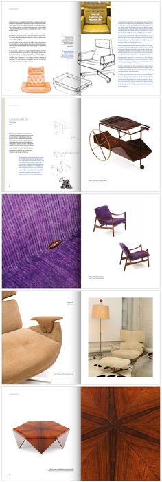 Editora Olhares - Jorge Zalszupin: Design moderno do Brasil