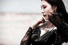 Stellar - Jeonyul #kfashion #Korean #fashion #koreanfashion #korea #ulzzang
