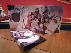 Cover, Art, Art Background, Kunst, Performing Arts, Art Education Resources, Artworks