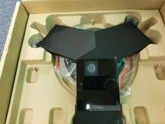 eBay #Sponsored Polycom Group 310 1y Wrnty EagleEye Acoustic