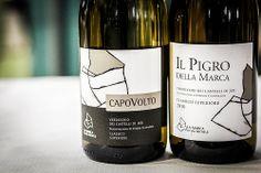 La Marca di San Michele - CapoVolto e Il Pigro della Marca | Flickr – Condivisione di foto!