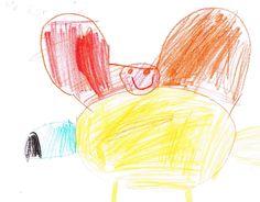mouse PL