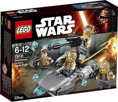 Read more here: www.thebrickfan.com/rest-of-lego-star-wars-2016-winter-wa...