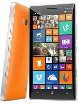Nokia Lumia 930 Price: USD 418.1 | United States