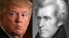 John McWhorter: When President Trump revealed that he doesn't know why the Civil War was fought, it was revealing of a man who seemingly cannot learn or concentrate on anything of substance