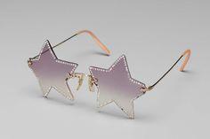 Sunglasses The Museum of Fine Arts, Boston how to help Orlando Cool Glasses, Eye Glasses, Kate Bishop, Piercings, Luna Lovegood, Character Aesthetic, Museum Of Fine Arts, Eyewear, I Am Awesome