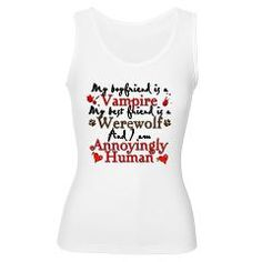 Funny twilight shirt