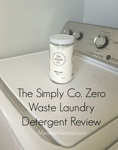 1000 Images About Zero Waste Home On Pinterest Zero
