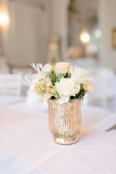 French Chateau Wedding | French Grey Photography by Brian Wright | Bridal Musings Wedding Blog 56