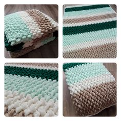 Items similar to Baby blanket on Etsy Etsy Shop, Blanket, Trending Outfits, Unique Jewelry, Handmade Gifts, Baby, Vintage, Home Decor, Hand Made Gifts